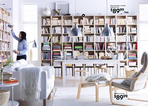 2740573331 751dbe9834 Catálogo IKEA 2009