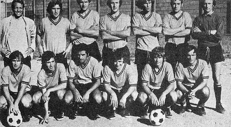 lorient 1973