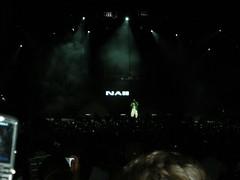 Nas (Metal Lungies) Tags: man de la bob soul technique immortal nas wale murs method ghostface redman rakim pharcyde i