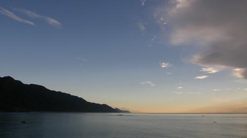 59.清澄蔚藍的天空 (2)