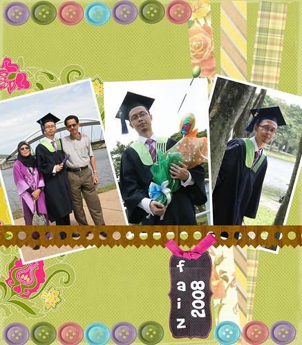 graduationday2
