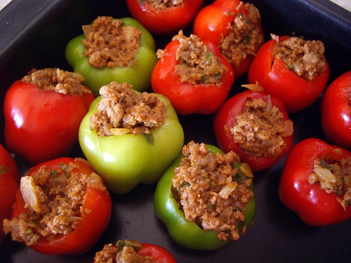 stuffedminipeppers