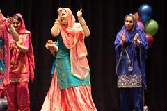 gsm38 (Charnjit) Tags: india kids dance newjersey indian culture celebration punjab pha cultural noor bhangra punjabi naaz giddha gidha bhagra punjabiculture bhanga tajindertung philipsburgnj