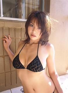 相澤仁美 画像73