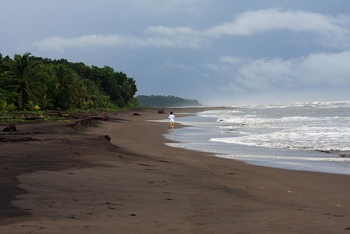 Costa Rica - Día 4 (300)