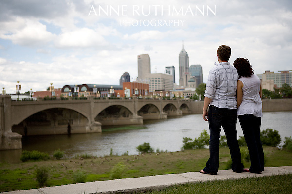 Kate-Pete-Engagement-13.jpg