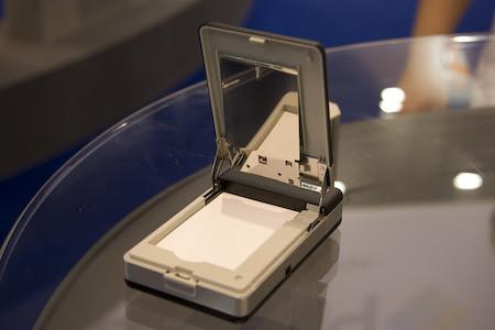 Polaroid Pogo : gagnez une imprimante et son papier