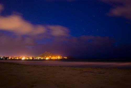 Hawai'i!!