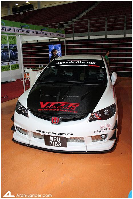carfair7