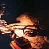 (hurtingbombz) Tags: 120 6x6 film lamp night bed lowlight guitar bronica pro headphones mf f28 backinblack 80mm sqai 800z zenzanon fujifilmpro800z ps80