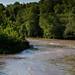 Raritan River through Duke