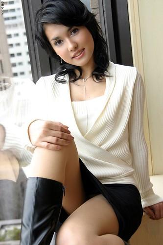 小澤マリアの画像45471