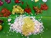 Onasadya - The Grand Onam Feast (M.a.h.S) Tags: india beautiful feast traditional tasty kerala taste dishes tradition capture hinduism onam southindia mahs onasadya n73mobile mahsworld