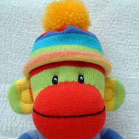 website-monkey