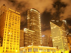 100_1169 (martiger) Tags: panorama chicago kodak sears bean milleniumpark planetarium adlerplanetarium chicagobean chicagopanorama chicagosky chicagonight johnhankock chicagobynight chicagoview z1285