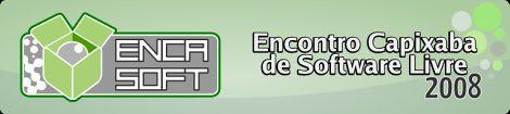 Encasoft 2008