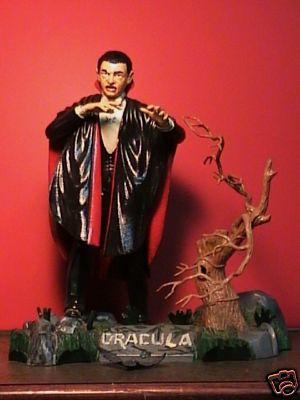 dracula_aurorakitbuilt