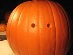 DarkPumpkin - 12