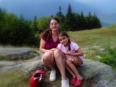On Top Of Wildcat Mountain NH (J.Doyon Photography) Tags: sony cybershot sonycybershot variotessar carlzeisslens dsch3 sonycybershotdsch3