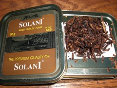 solani4 (WJUStudent) Tags: fire virginia smoke pipe flake cigar tobacco mixture burley pease peretti savinelli latakia glpease samuelgawith