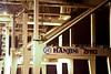 Hanjin ZPMC (Rubin Starset) Tags: california usa oakland crane shipyard westoakland hanjin portofoakland middleharborshorelinepark xc11 zpmc