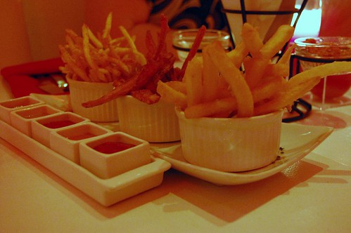 ketchup 018