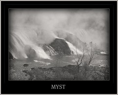Myst (Nightwing5-limited Flickr time) Tags: nature water landscapes fourseasons waterfalls naturelover potofgold inspiredbylove anawesomeshot elitephotography goldstaraward dragongoldaward flickrbestpics damniwishidtakenthat dragondaggerphoto nightwing5 flickrmasterpieces