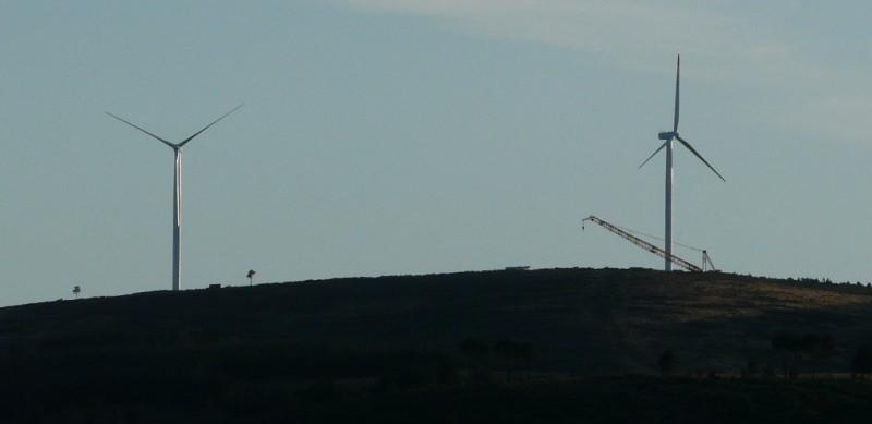 (Portugal) Construction du parc éolien du Sabugal 2974288132_997f8c5ac2_o.jpg