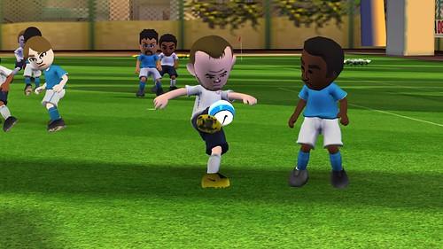 FIFA 09 (6)