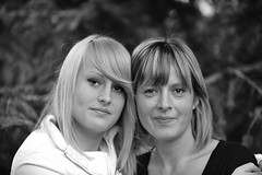 sisters (squarzenegger) Tags: goldstaraward veterinarifotografi squarzenegger