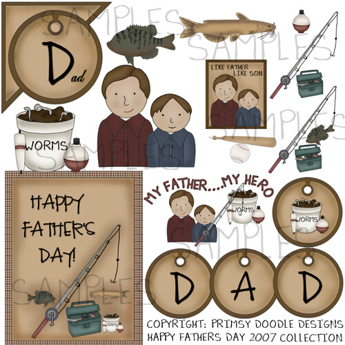 happy independence day clip art. fathers day clip art. Happy