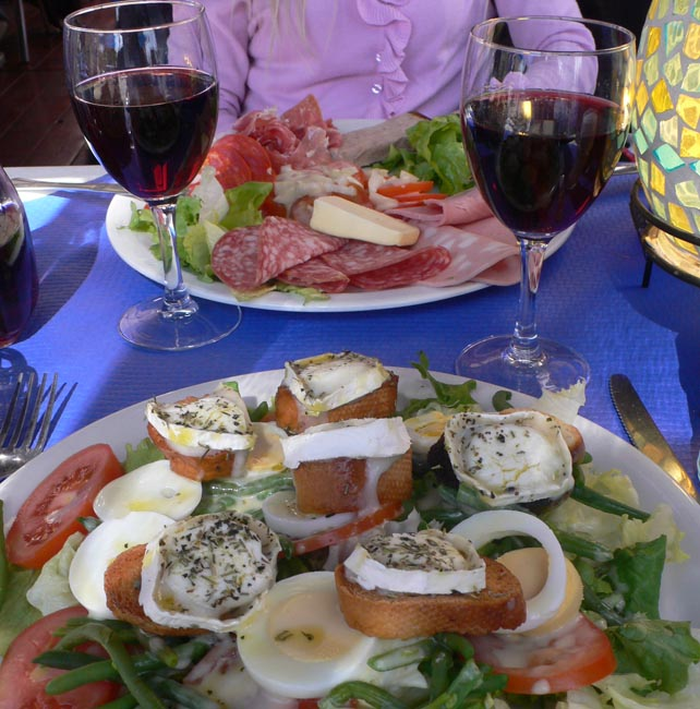 frejus-lunch-60390