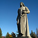 Oakwood Cemetery - Troy, NY - 12 by sebastien.barre