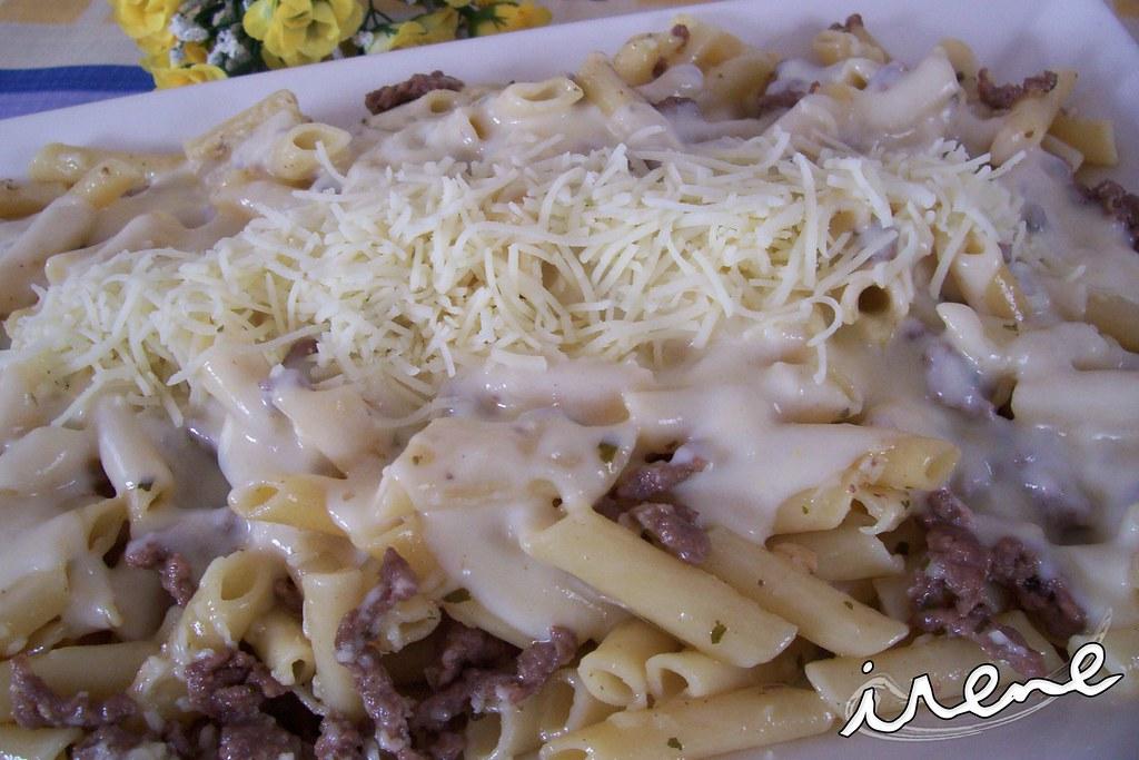 Imagenes Cocina 750