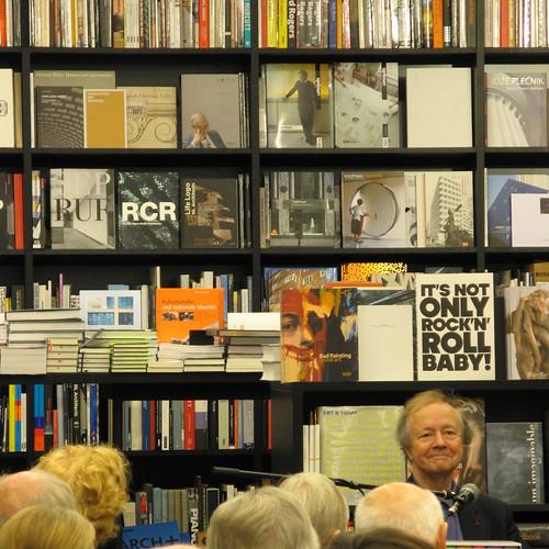 Bookshop #3