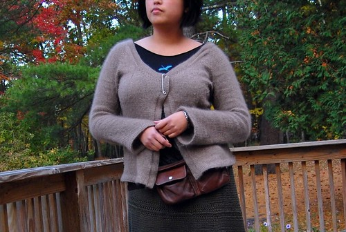 fo: cashmere sweater