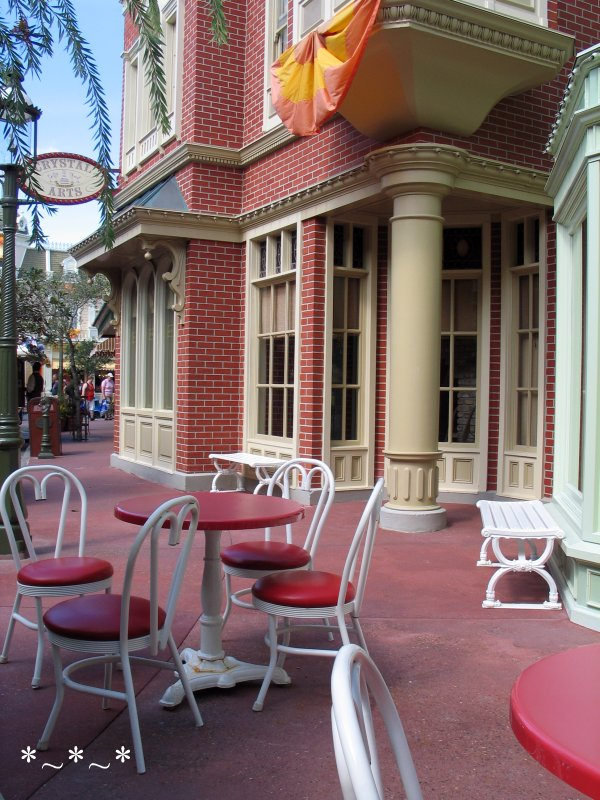 IMG_6731-Disney-Side-Street-Magic-Kingdom-10-17-2008
