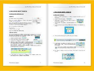 Tutorial llibre digital amb Toondoo