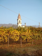 chiesa di cordoleda (Cinto Euganeo, Veneto, Italy) Photo
