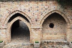 新社古堡花園084