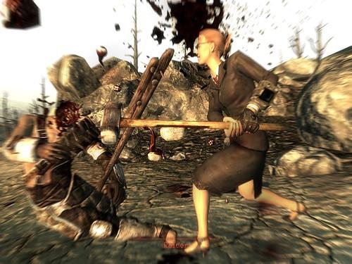 Fallout3 2008-11-06 20-29-51-62