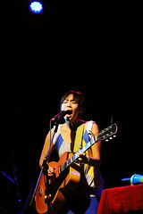 The Hotel Cafe Tour: Thao Nguyen