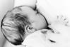 baby's diner (innees) Tags: bw baby art nina breastfeeding supercute naturallightkids portatrait agnieszkazaleska agnieszkakrajewskazaleska