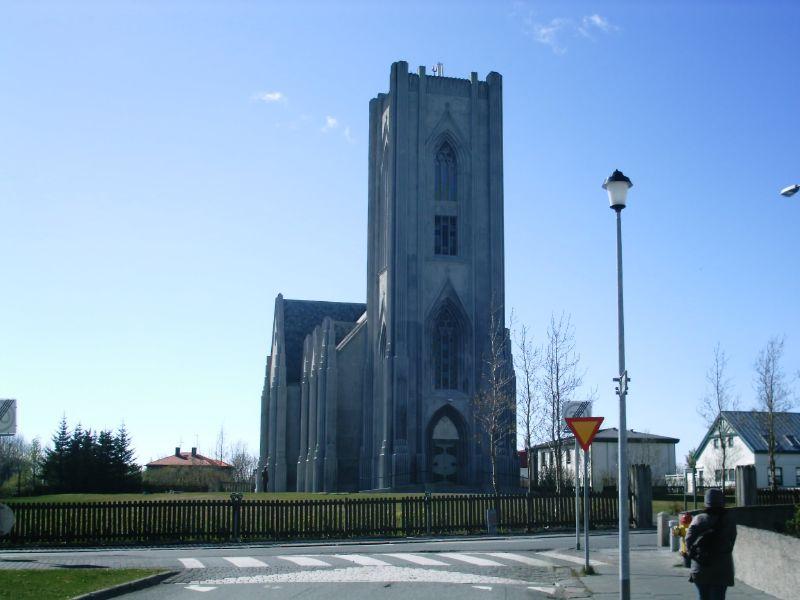 Reykjavik 018