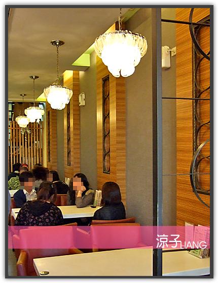 荔灣茶餐廳09