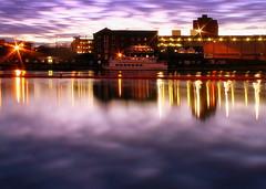 River of Dreams (Nick Rowntree) Tags: fiatlux abigfave aplusphoto