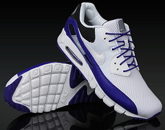 Nike Air Max 90 Current Quickstrike caol uno..