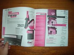 BOS (bigMancho) Tags: revista sabaneta publicacion diagramacion sabanetacompetitiva sercompetitivo