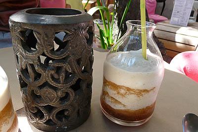 café glacé 1.jpg