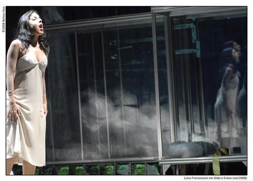 20080904_Teatro-da-Vertigem-Dido-e-Eneas_1116